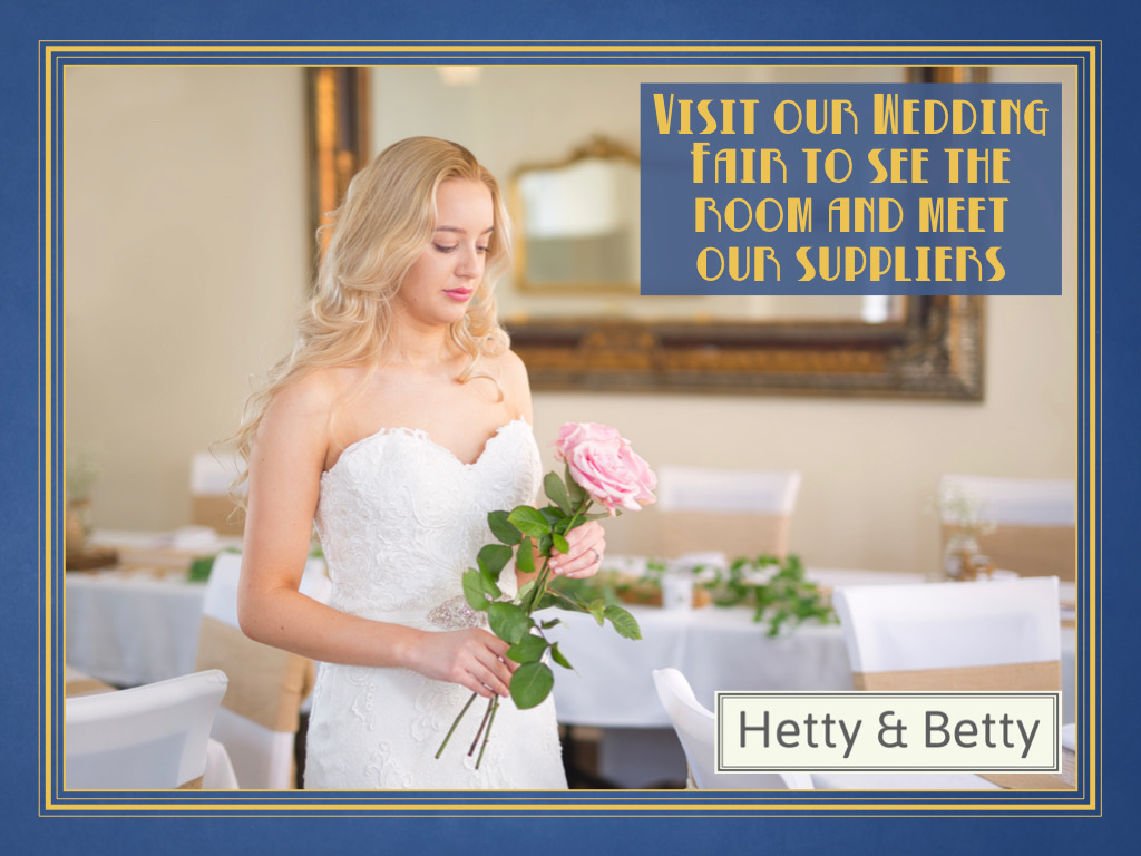 wedding venues in whitby