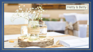 whitby wedding venues