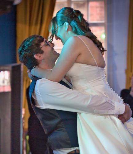Weddings Whitby